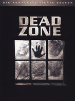 The Dead Zone - Staffel 4