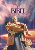 Die Größte Geschichte Aller Zeiten Dvd Oder Blu Ray Leihen