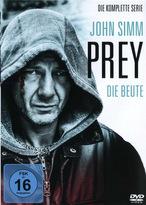 Prey - Staffel 1