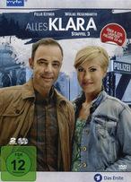 Alles Klara - Staffel 3