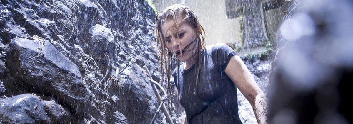 Drag Me to Hell Filmkritik: Verflucht schwer, der ewigen Verdammnis zu entfliehen!