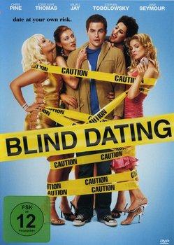 Blind dating film trailer deutsch ein 8