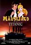 Die Legende von Titanic - Mäusejagd auf der Titanic