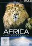 IMAX - Africa