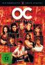 O.C. California - Staffel 1