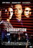 Corruption - Jenseits des Gesetzes
