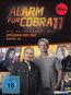 Alarm für Cobra 11 - Staffel 44