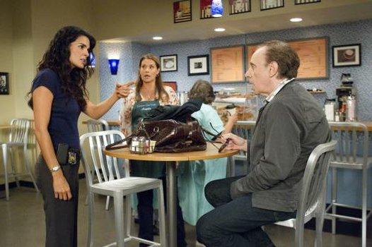 Rizzoli & Isles - Staffel 2
