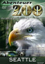Abenteuer Zoo - Seattle