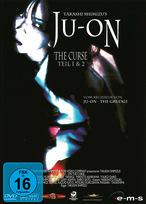 Ju-on - The Curse