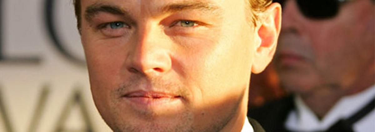 Neues Biopic von Clint Eastwood: Leonardo DiCaprio wird zum Direktor des FBI ernannt
