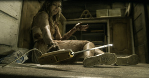 Evil Dead © Sony Pictures 2013