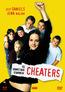 Cheaters - Du kannst nur gewinnen!