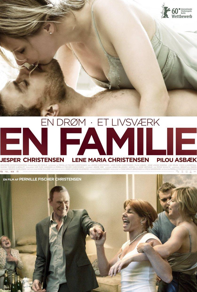 Film Eine Familie