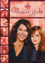 Gilmore Girls - Staffel 7