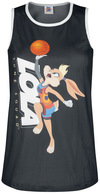Looney Tunes Lola powered by EMP (Trikot)