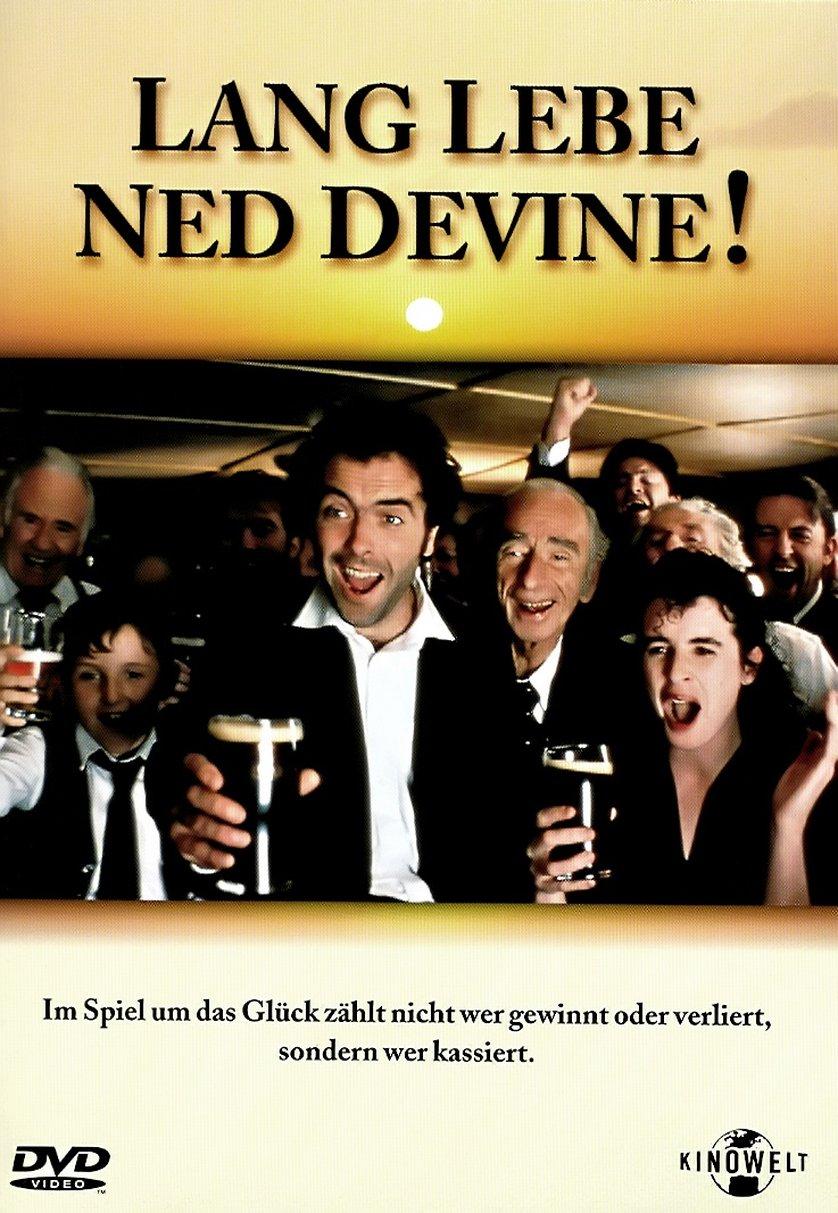 Lang Lebe Ned Devine Stream