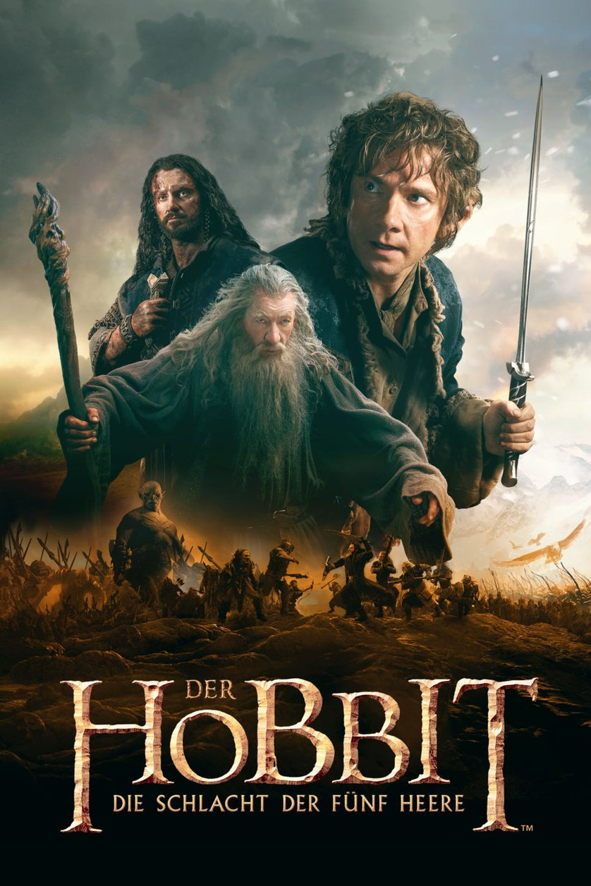 The Lord Of The Rings Extended Edition Streaming