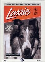 Lassie - Volume 4