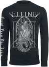 Eleine Crawl From The Ashes powered by EMP (Langarmshirt)