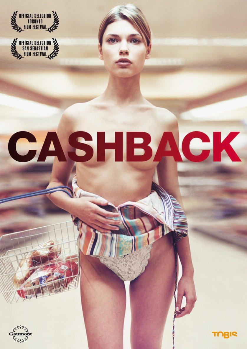 One.de cashback