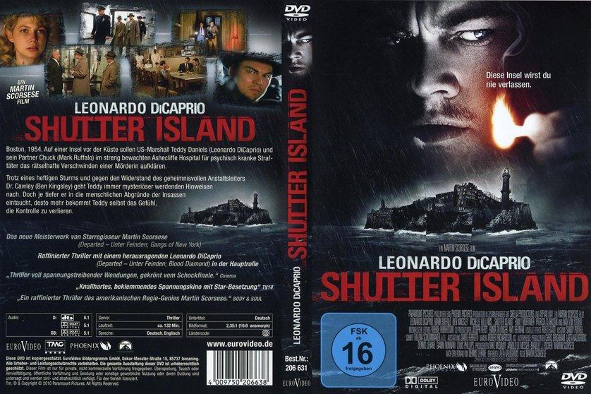 Gratis Film Shutter Island Sub Indo - cooljload