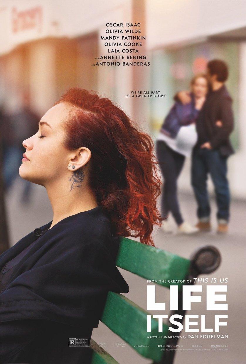 So Ist Das Leben Film