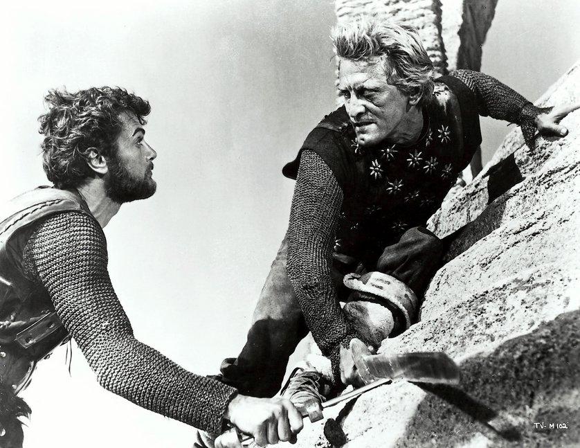 Wikinger Film