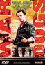 War Dogs - In mörderischer Mission