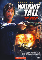 Walking Tall 3 - Lone Justice