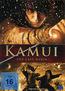 Kamui - The Last Ninja