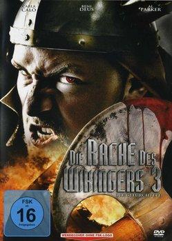 Die Rache Des Wikingers