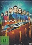 The Orville - Staffel 1
