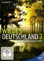 Wildes Deutschland - Staffel 2