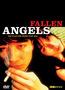 Fallen Angels - Gefallene Engel