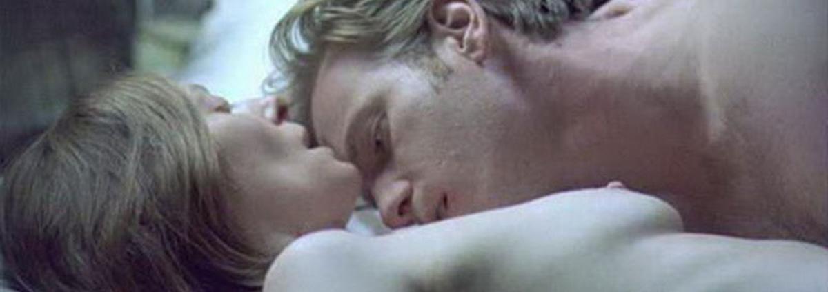 Trainspotting Fortsetzung: Ewan McGregor ist mittlerweile offen für 'Porno'