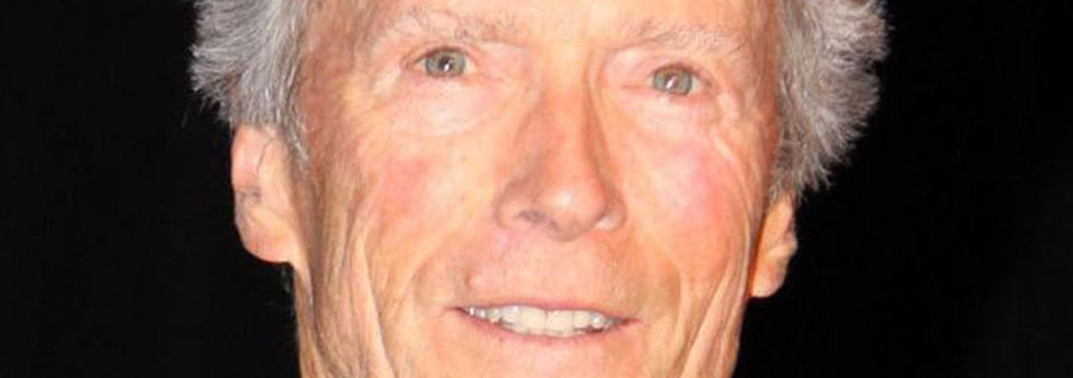 Clint Eastwood: 'The Expendables 3' lädt nach: Eastwood als Söldner?