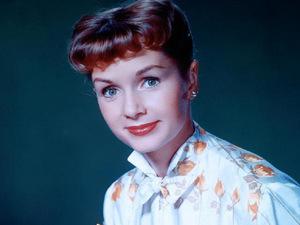 1955 in 'Die zarte Falle' © Warner Home Video