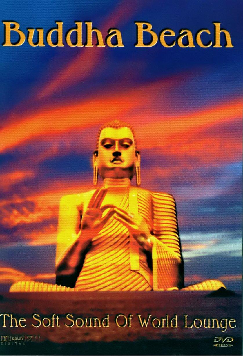 Buddha Serie Stream