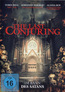 The Last Conjuring