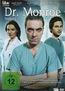 Dr. Monroe - Staffel 1