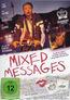 Mixed Messages - Staffel 1