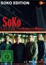 SOKO Edition - SOKO Leipzig - Volume 3