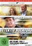 Detektiv Rockford - Teuflisches Komplott