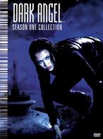 Dark Angel - Staffel 1