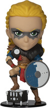 Assassin's Creed Valhalla - Eivor Female (Ubisoft Heroes Collection) Chibi Figur powered by EMP