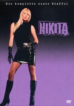 Nikita - Staffel 1