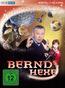 Bernds Hexe