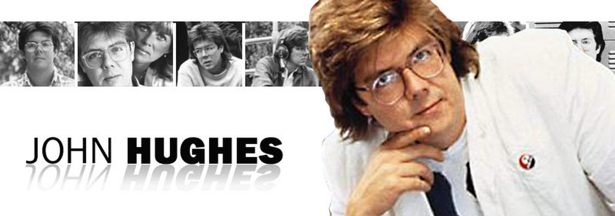 John Hughes im Portrait: Nachruf auf einen Unsichtbaren - Ist er nicht wunderbar?
