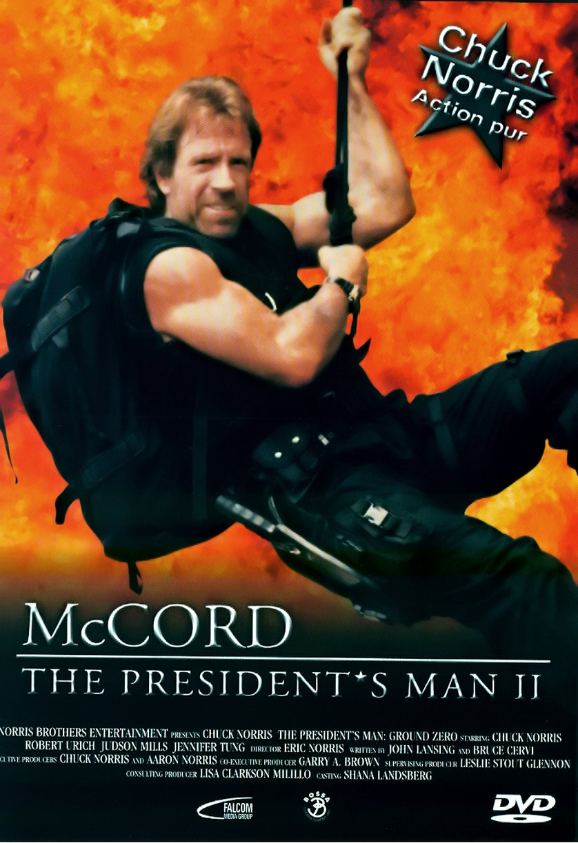 The PresidentS Man Stream German